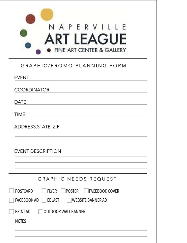 Graphics For Request Form Graphics | Www.Graphicsbuzz.Com